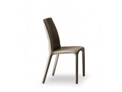 Bonaldo Židle Alanda