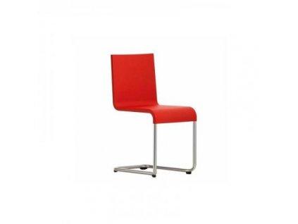 Vitra židle .05