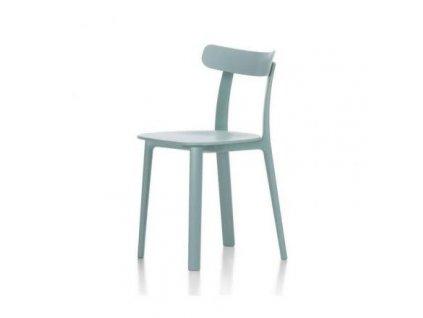 Vitra Židle APC