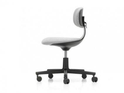 Vitra Kancelářská židle Rookie
