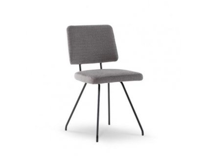 Bonaldo Židle Bahia