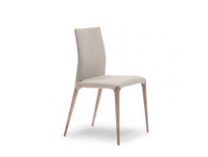 Bonaldo Židle Bel Air