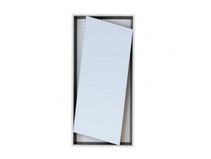 Bonaldo Zrcadlo Hang up