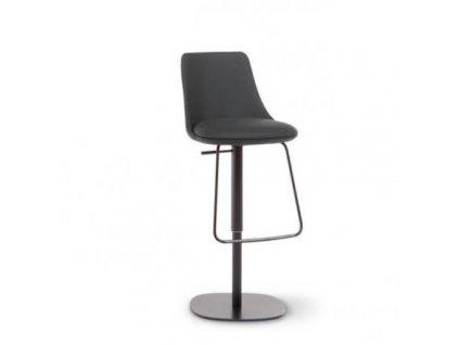 Bonaldo Barová stolička Itala too