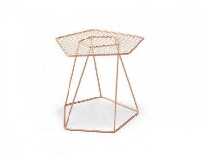 Bonaldo Konferenční stolek Tectonic