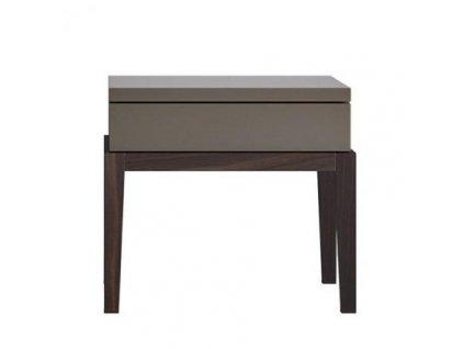 Jesse Noční stolek De Ville