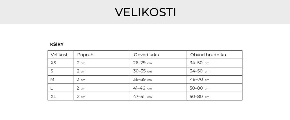 tabulky_ksiry-1000x414