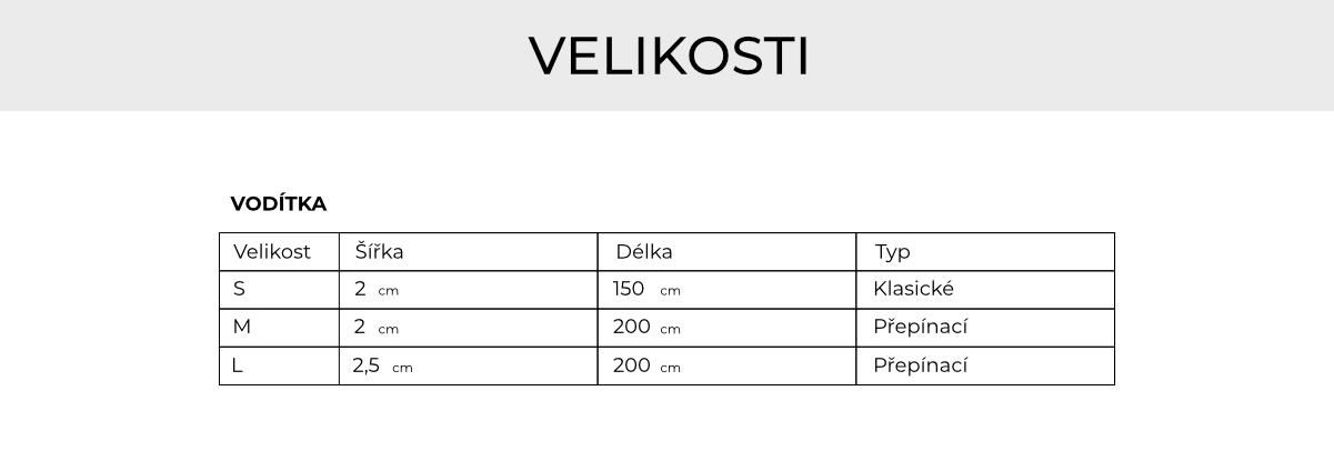 tabulky_voditka