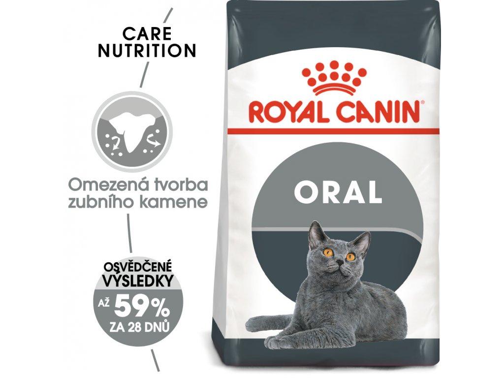 1 oral care