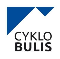 CYKLO SPORT BULIS