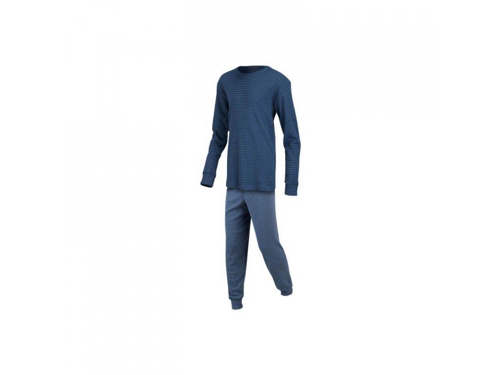 detsky set spodniho pradla etirel modra