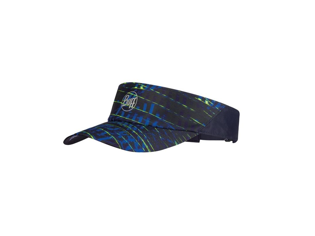 e7b1375e sportovni ksilt buff visor r sural multi modra multi