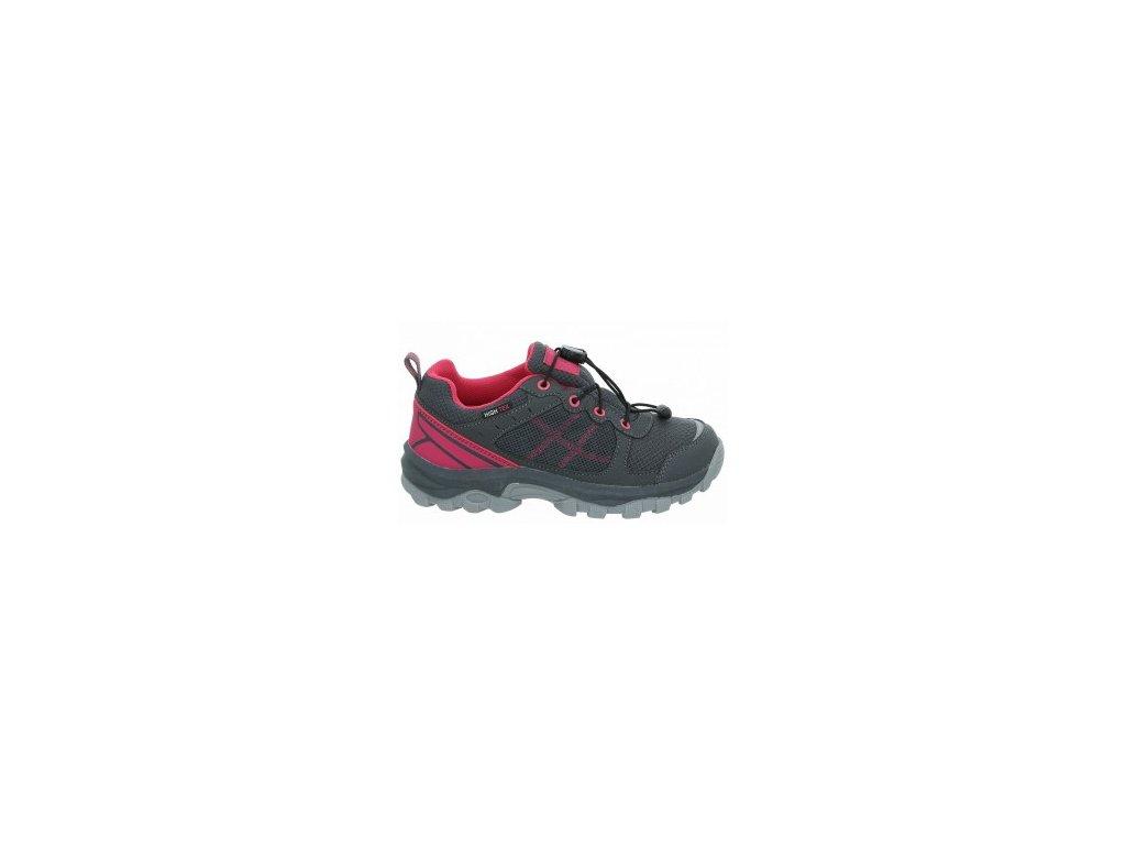 HC dětská obuv