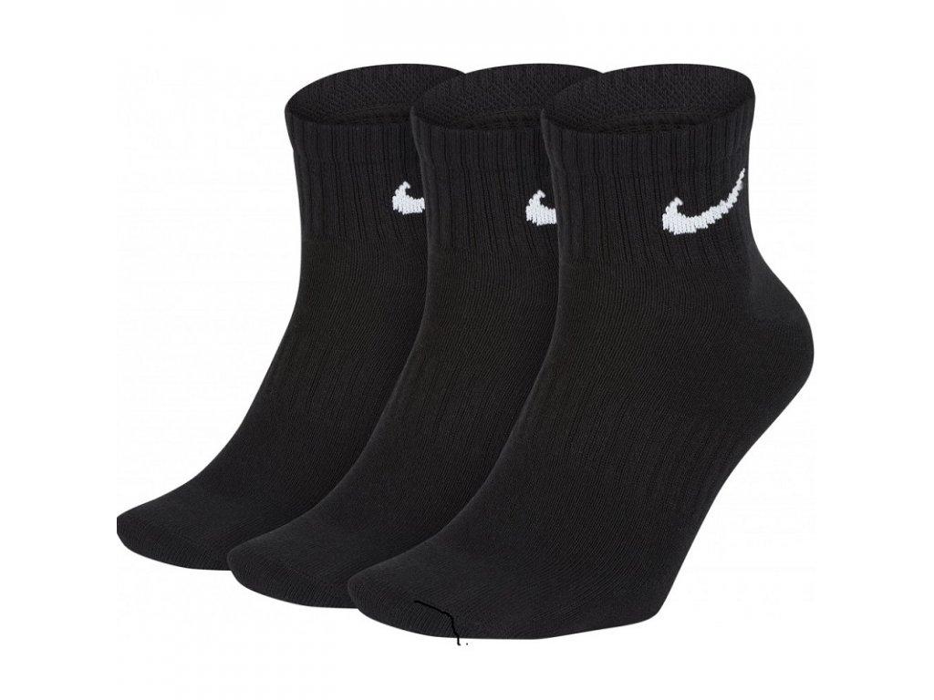 vyr 4481 ponozky panske xl 2022410 f030