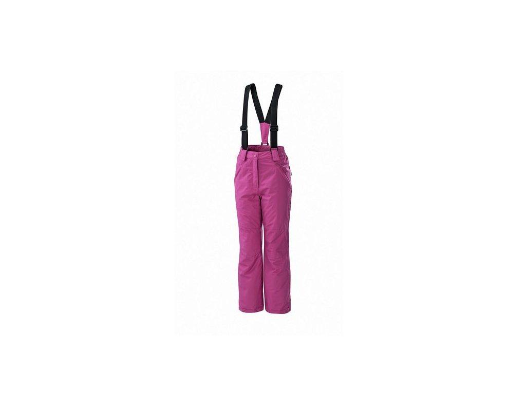 Etirel lyžařské kalhoty Jill