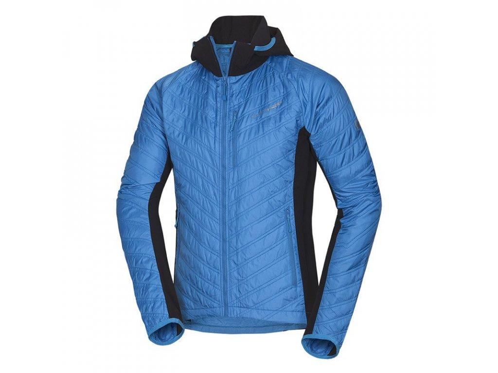 0957e4bc panska bunda northfinder lorenzo svetle modra bluegrey