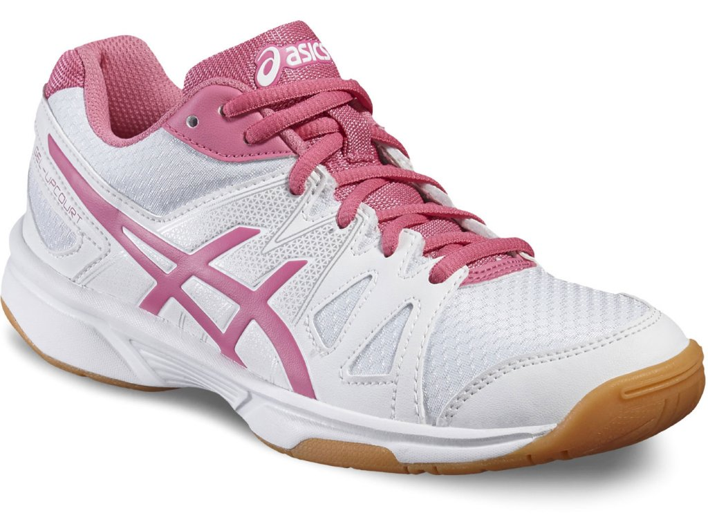 asics b450n 0120 gel upcourt 1