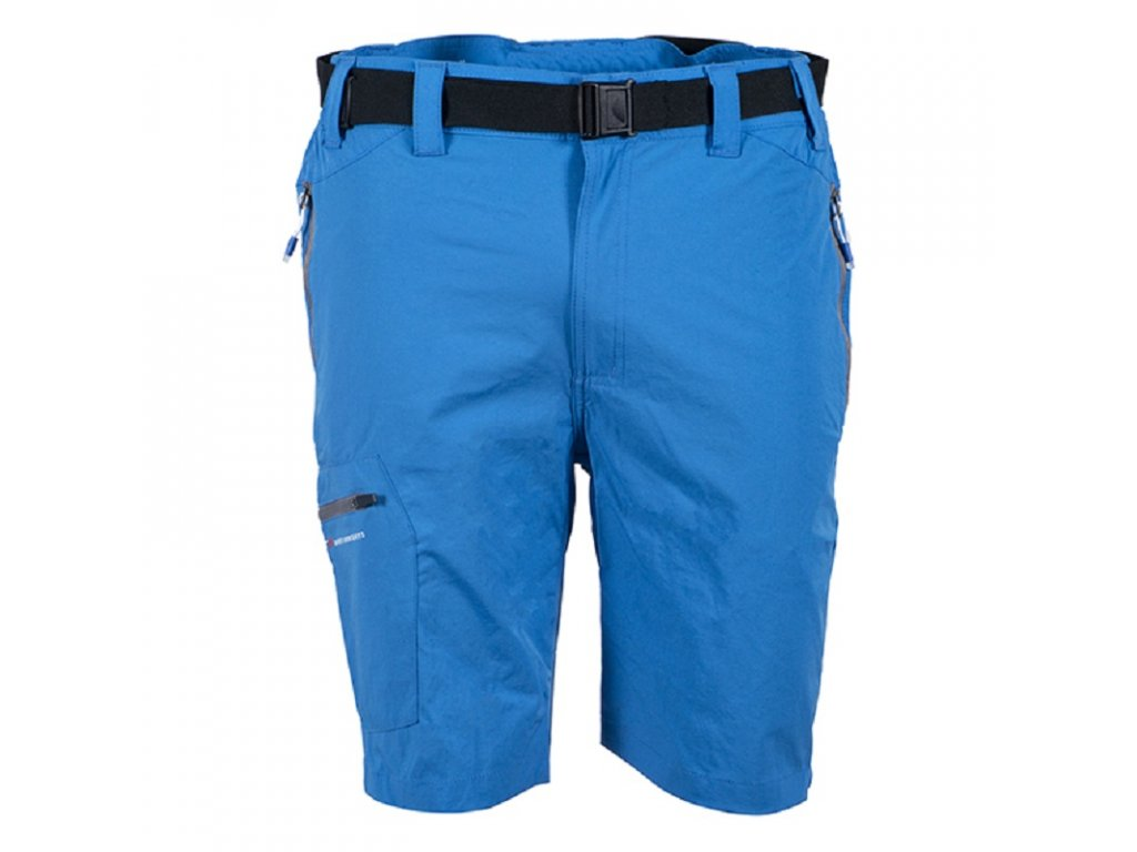 vyr 3761 GTS 6055 M 9S blue
