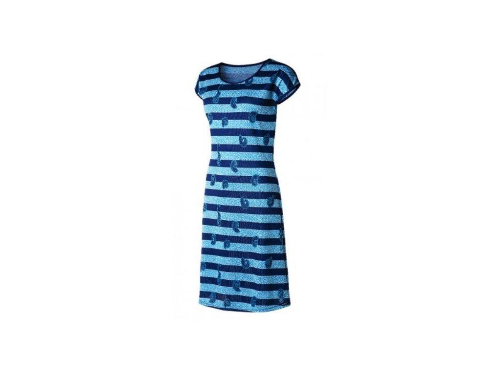 šaty m