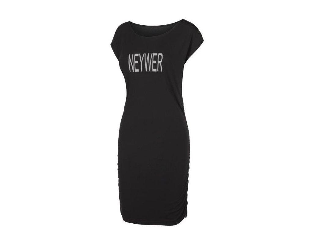 šaty n