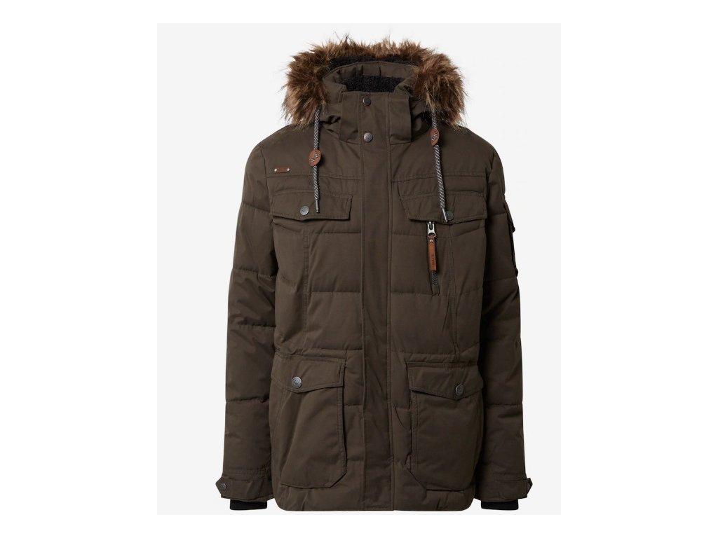 G.I.G.A by Killtec pánská zimní bunda