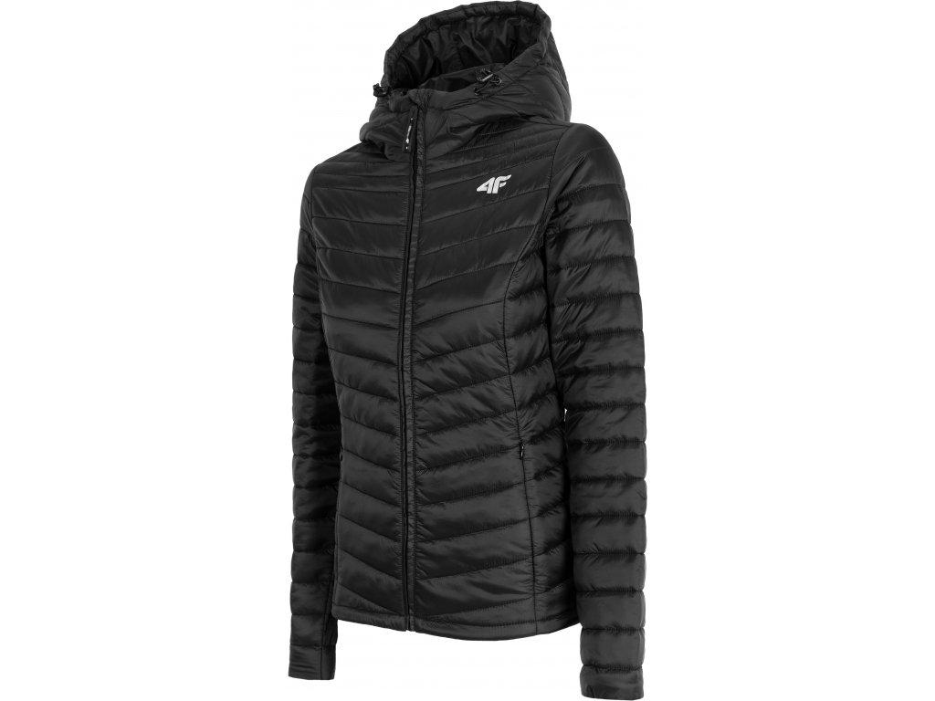 4f 20 kudp00654s womens jacket 0