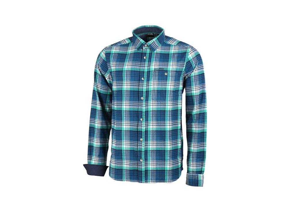 Košile HIGH COLORADO HOCHKOPF