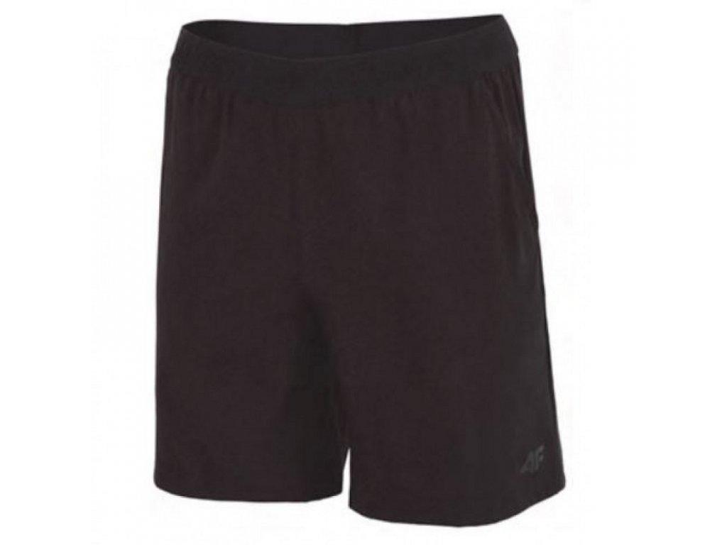 vyr 4256 4F short black 2023683 f030