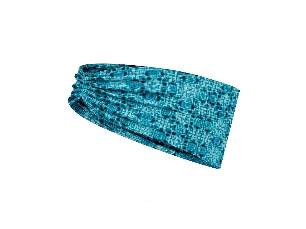 celenka buff coolnet r uv tapered headband balmor pool 1 mi001 2481
