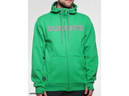600338 burton active sweatshirt bonded hd turf w1920w