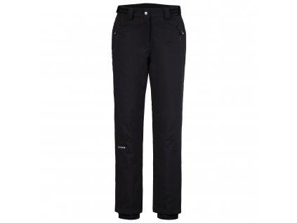 icepeak natalia wm ski trousers 990 icepeak 374964