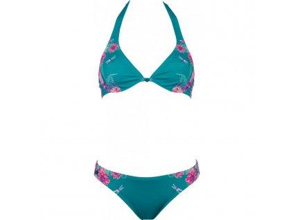 2011936 neckholder bikini lonna c cup chiemsee