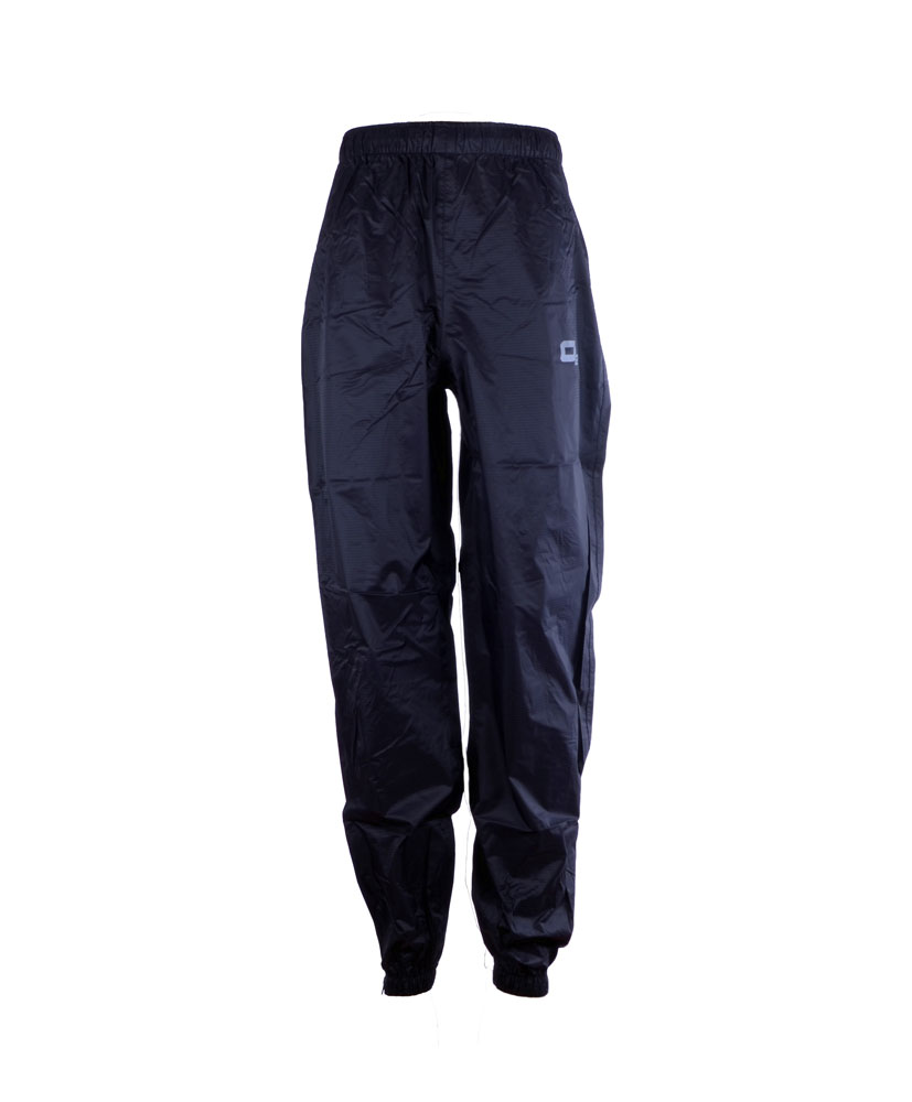 Nepromokavé kalhoty