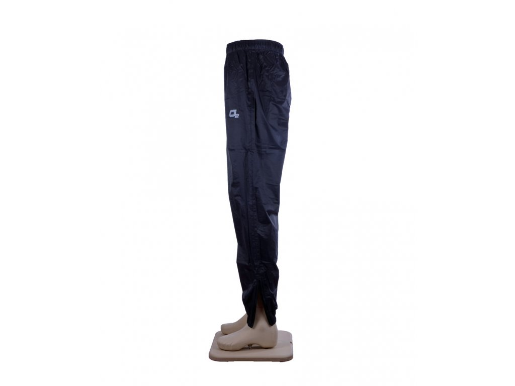 6c9178821a1 ... Nepromokavé kalhoty Profi O2 Calhoun ...