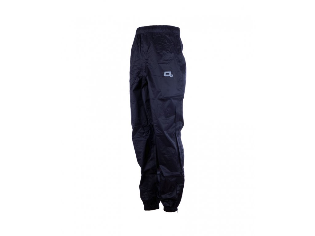 Nepromokavé kalhoty Profi O2 Calhoun