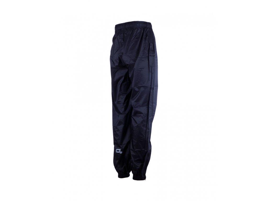475cffc077e Nepromokavé kalhoty Profi O2 Nokomis · Nepromokavé kalhoty Profi O2 Nokomis  ...