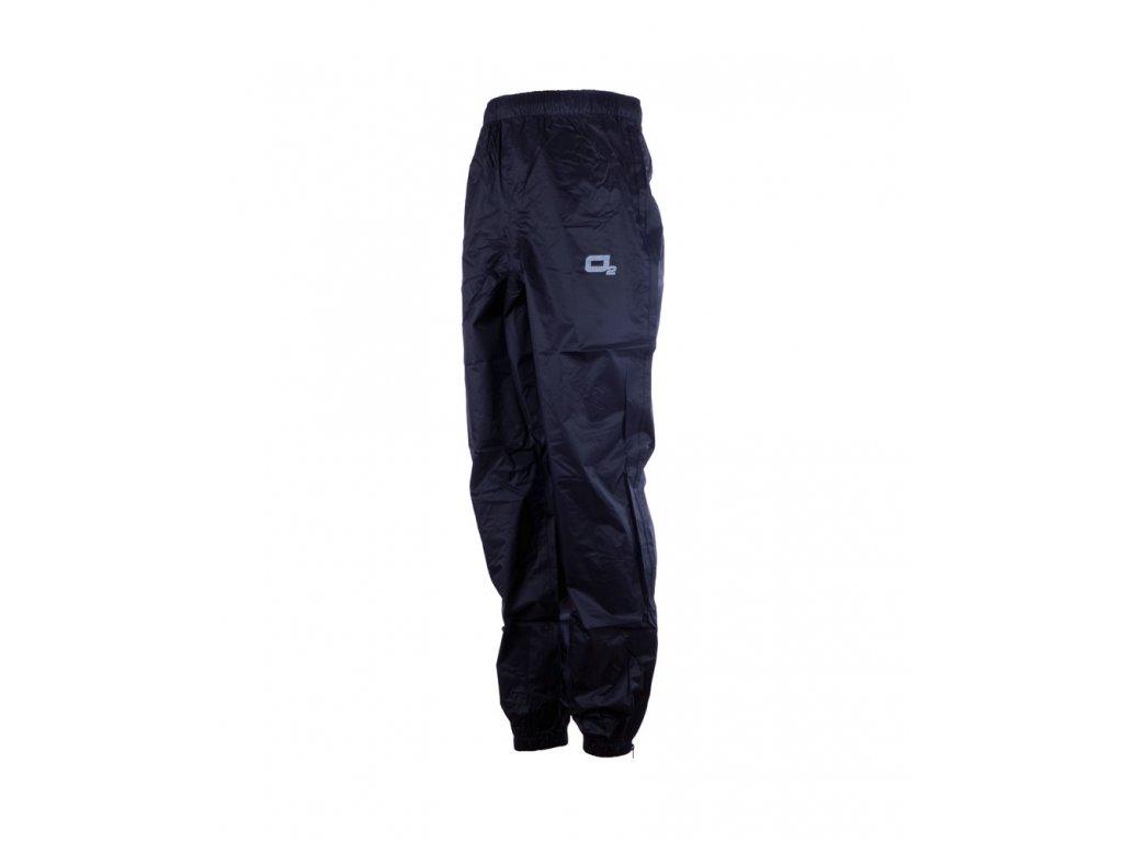 Nepromokavé kalhoty Profi O2 Nokomis
