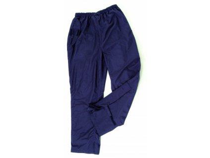 Nepromokavé kalhoty ELITE ULTRA LITE