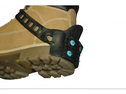 Nesmeky DueNorth HTA - Heel Traction Aids
