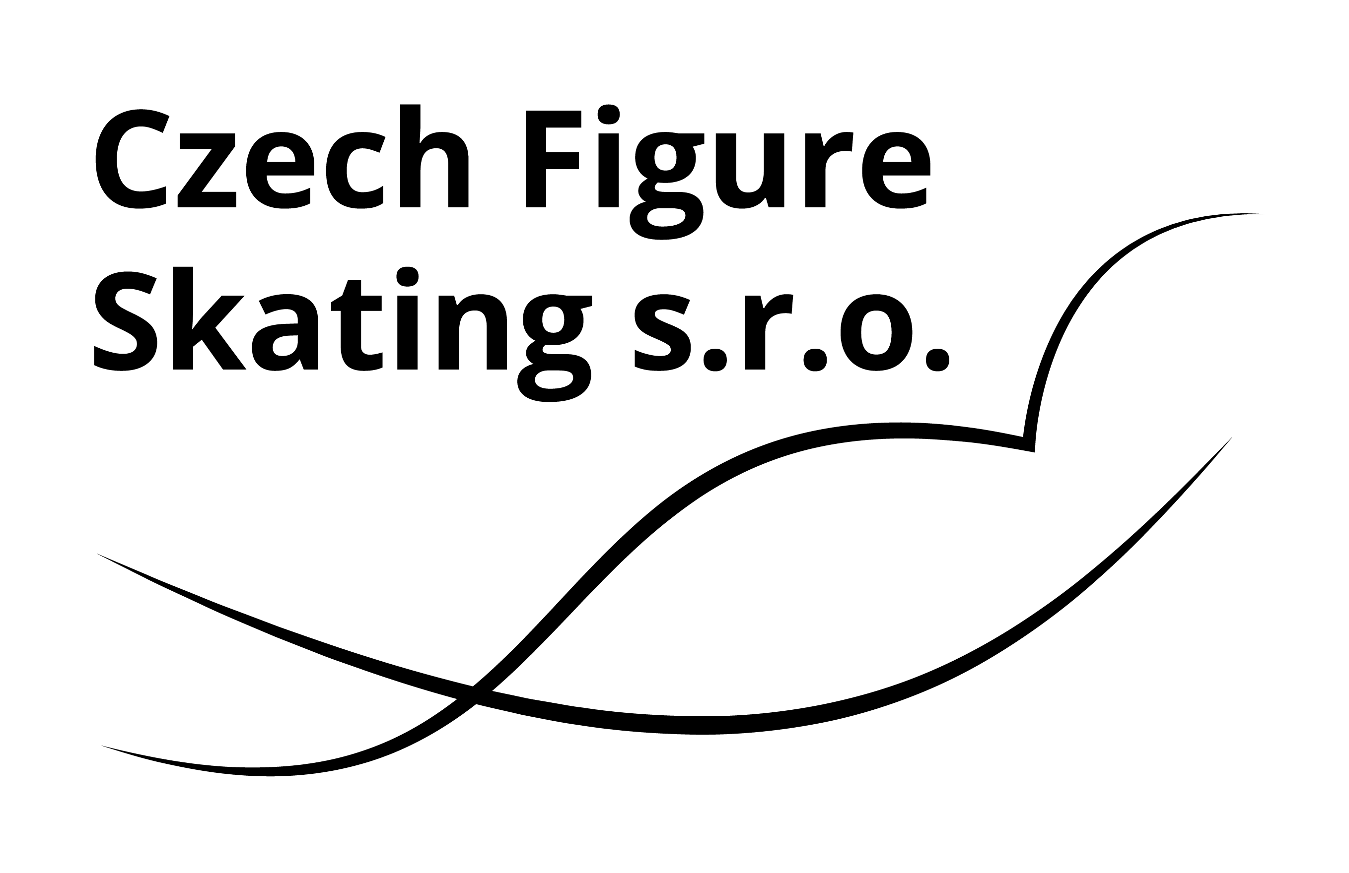 Eshop Czech Figure Skating s.r.o.