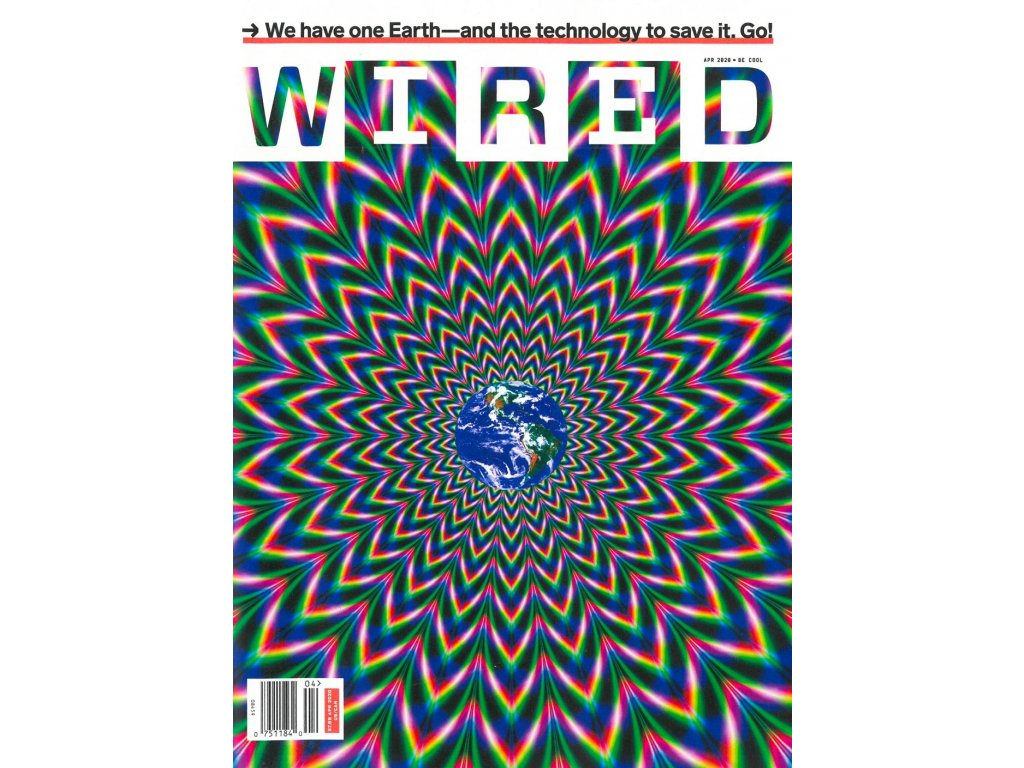 Wired (American)