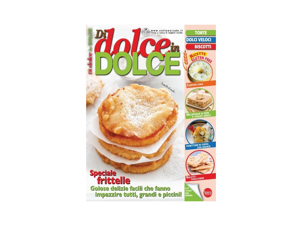 magazin Di Dolce In Dolce IT