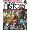 All about history czpress