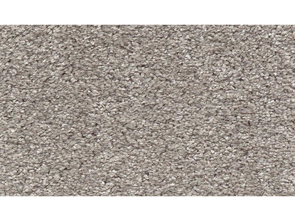 metrazovy koberec cosy 49 large 0