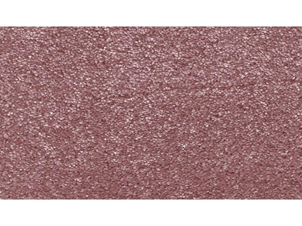 metrazovy koberec cosy 60 large