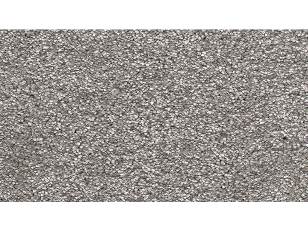 metrazovy koberec cosy 95 large 0