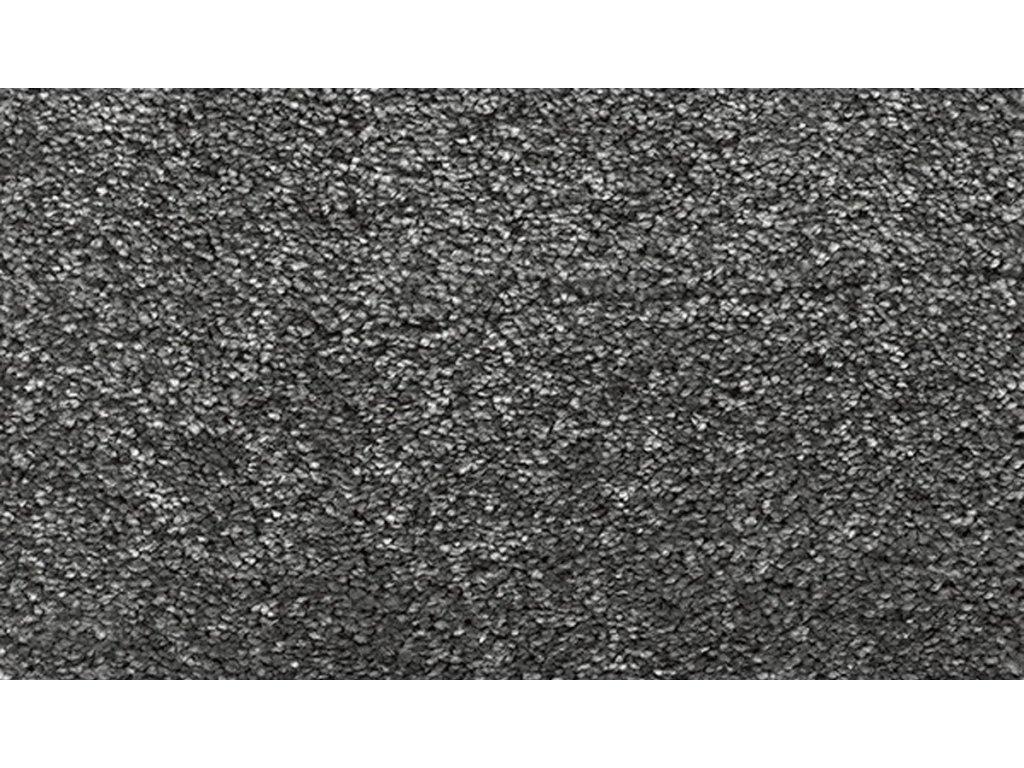 metrazovy koberec cosy 98 large 0