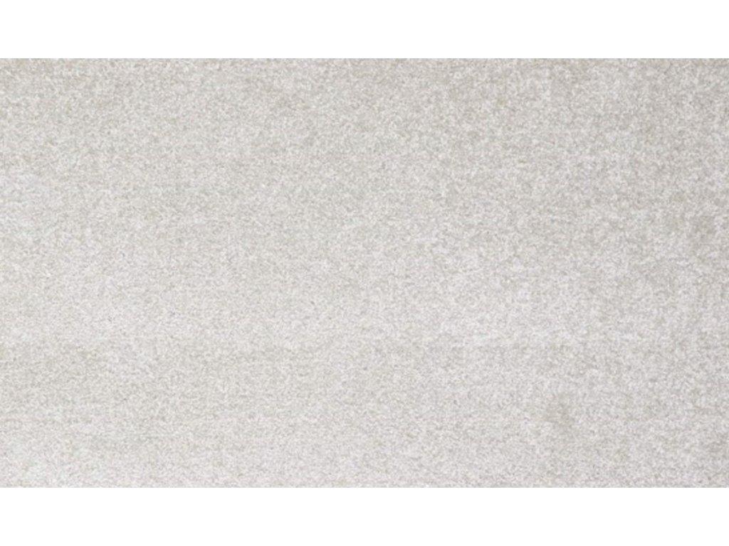 metrazovy koberec capstone 34 (1)