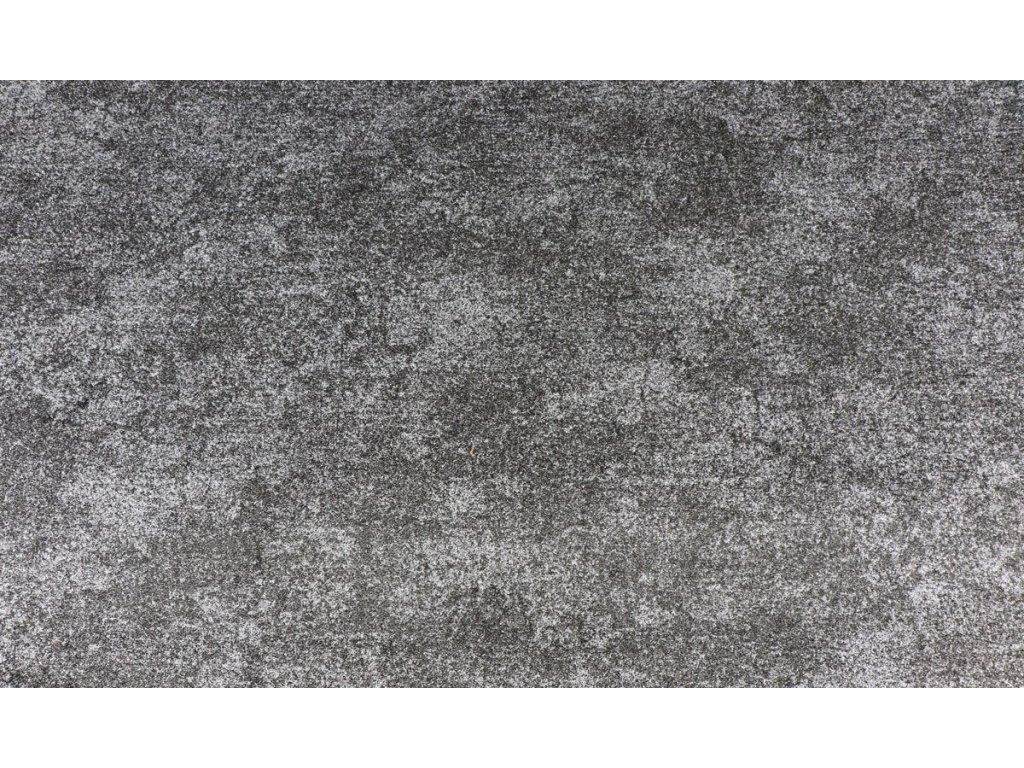 metrazovy koberec capstone 99 1