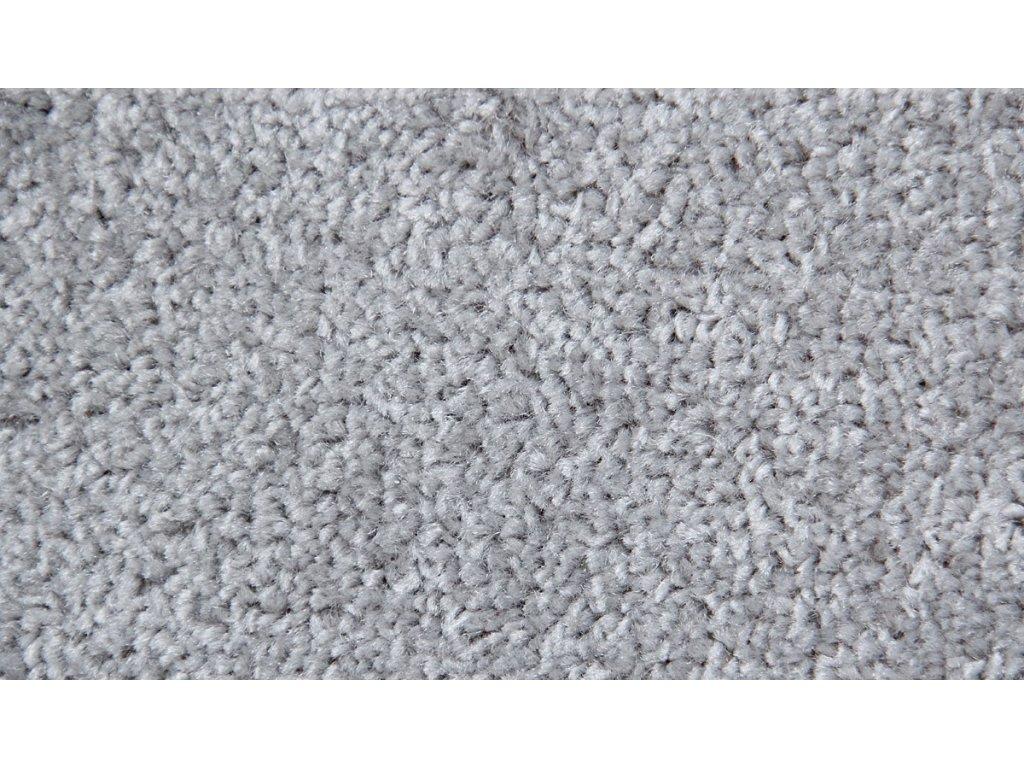 metrazovy koberec dynasty 73
